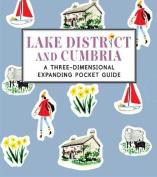 Lake District and Cumbria