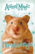Hamstermagic (Animal Magic)