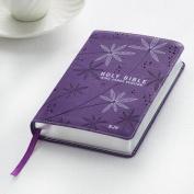 KJV Pocket Edition: Purple