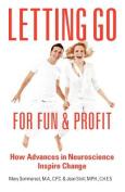 Letting Go for Fun & Profit