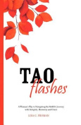 Tao Flashes