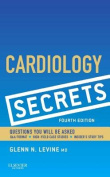 Cardiology Secrets (Secret)