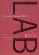 Experiencing Education