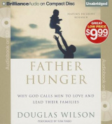 Father Hunger [Audio]