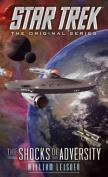 The Star Trek: The Original Series
