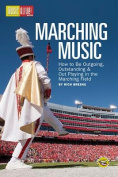 Music Alive's Marching Music