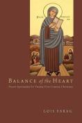 Balance of the Heart