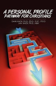Personal Profile Pathway for Christians