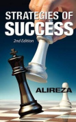 Strategies of Success, 2nd Edition