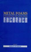 Metal Foams