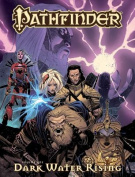 Pathfinder: Volume 1