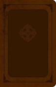 Ceb Common English Bible for Daily Prayer