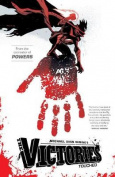 The Victories Volume 1