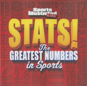 STATS! The Greatest Number in Sports