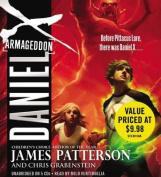 Armageddon (Daniel X (Audio)) [Audio]