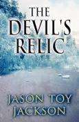 The Devil's Relic