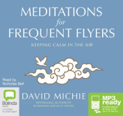Meditations For Frequent Flyers