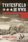 Tyntesfield in WWII