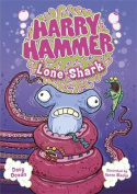 Lone Shark (Harry Hammer)