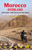 Morocco Overland - Route Guide