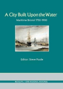 A City Built Upon the Water