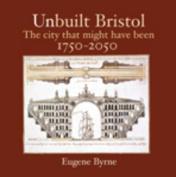 Unbuilt Bristol