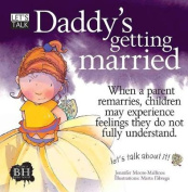 Daddy's Getting Married