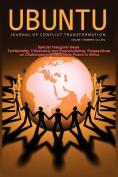 Ubuntu -Journal of Conflict Transformation Vol 1 Nos1-2 2012
