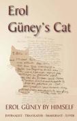 Erol Guney's Cat