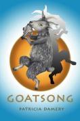 Goatsong