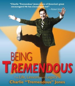 Being Tremendous