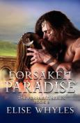 Forsaken Paradise