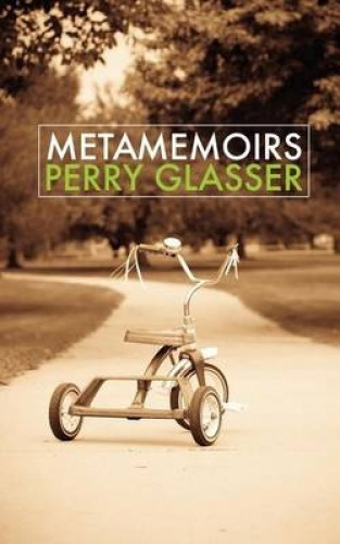 Metamemoirs by Perry Glasser.