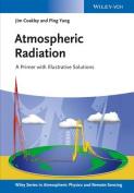 Atmospheric Radiation