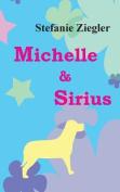 Michelle Und Sirius [GER]