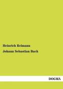 Johann Sebastian Bach [GER]