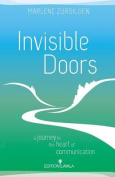 Invisible Doors