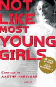 Not Like Most Young Girls