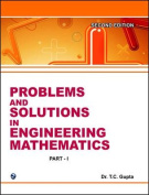 Problems and Solutions in Engineering Mathematics