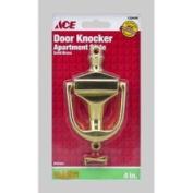 Ace 01-3028-603 Door Knocker 10cm