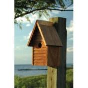 Heartwood 108F Starter Home Bird House