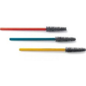 Droll Yankee Perfect Little Brush 3.5 Inch - PLB