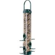 Woodstream 355305 Classic Bird Feeder - 7cm Diameter