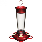 Classic Brands 35 300ml Hummingbird Feeder