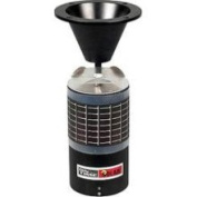 Ontime 11114 Solar Elite Feeder