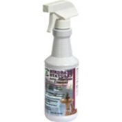 Care Free Enzymes Statuary and Patio Furniture Cleaner - CF98510