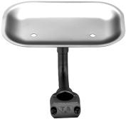 T&S Brass B-SDA - Soap Dish Assembly, 3/8 IPS