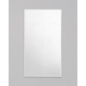 Robern R3 Series 91.4cm Cabinet Mirror Type