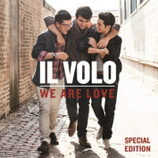 We Are Love [Deluxe]