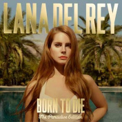 Born To Die - Paradise